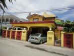 Homestay Kota Bharu Kelantan - SEROJA HOMESTAY