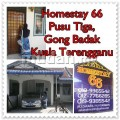 Homestay 66