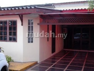 Ana Guest House Kota Bharu